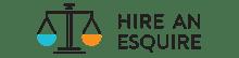 hae-logo-220px-lt-3
